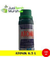 ZPT ATONIK 6.5 L