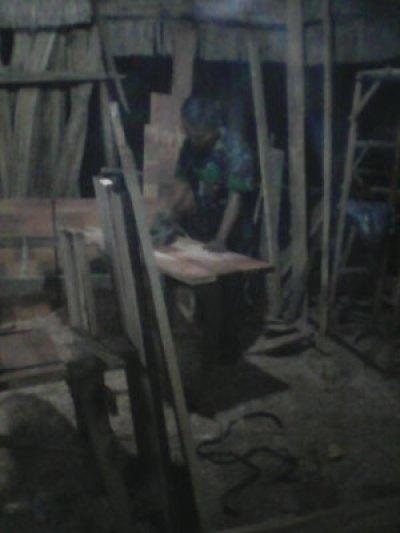 Jual mebel jepara - Mebel jati - Mebel cikarang - Furniture jepara - Mebel minimalis - workshop