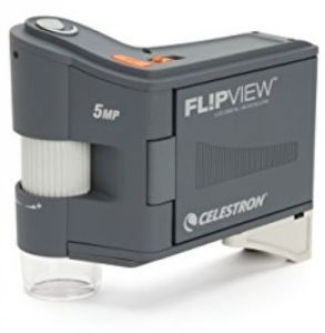 mikroskop-handheld-genggam
