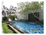 Jual Rumah Bonavista,Lebak Bulus, Jakarta Selatan