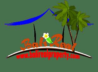 Jual Tanah di Canggu Bali Real Property