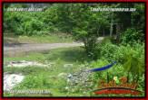 DIJUAL TANAH MURAH di JIMBARAN BALI TJJI122