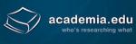 academia_icon