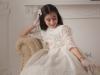 4Dessi-comunion-juan-almagro-hecho-con-amor-foto-estudio-jaen