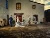 EliaJuan-posboda-boda-vestido-novia-juan-almagro-fotografos-jaen-1
