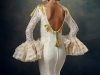 Noelia-flamencas-trajes-gitana-juan-almagro-fotografos-5
