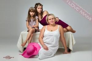 foto perteneciente a la coleccion mamas con hijos del fotógrafo Juan Almagro, wedding photograper en Jaén