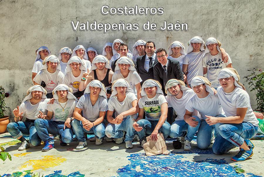 costaleros-corpus-cristi-valdepenas-jaen-juan-almagro-01