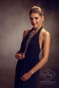 Celia Mora Fotos estudio beauty  Juan Almagro