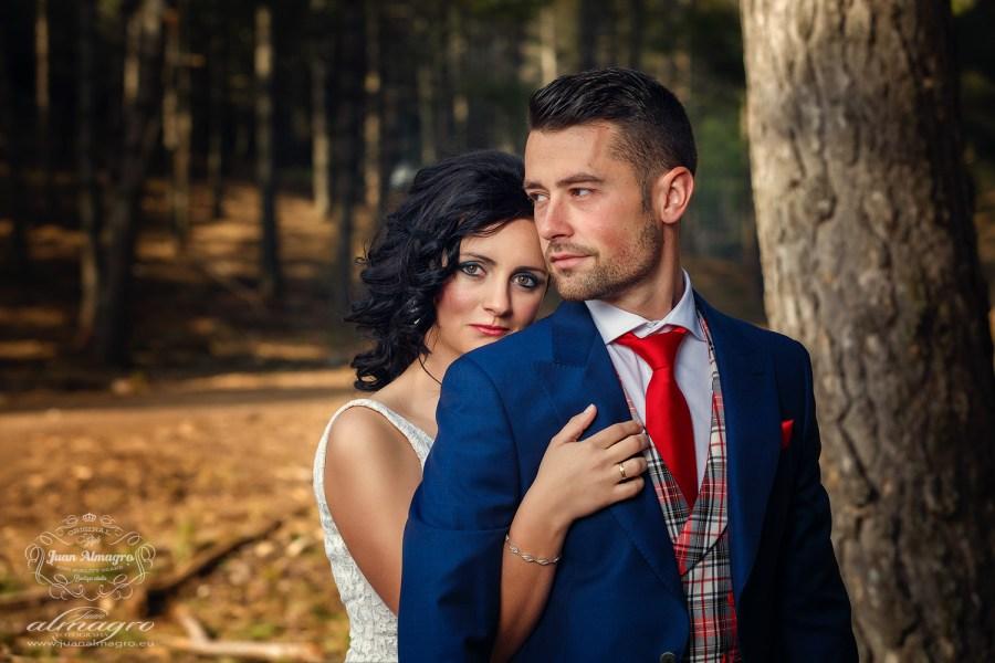 fotografias de postboda posboda reportajes de novios boda