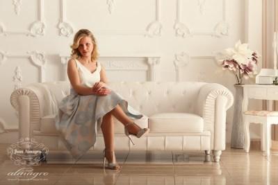 Julia-fotos-estudio-femenina-mujer-fotografos-jaen-1
