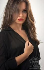 Maria_Bravo-sesiones-estudio-verano-juan-almagro_Fotografos-02
