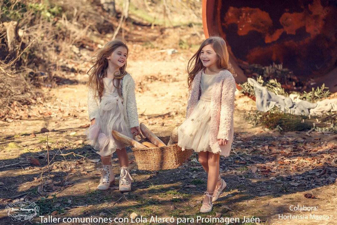 Taller-lola-alarco-hortensia-maeso-juan-almagro-fotografos-4