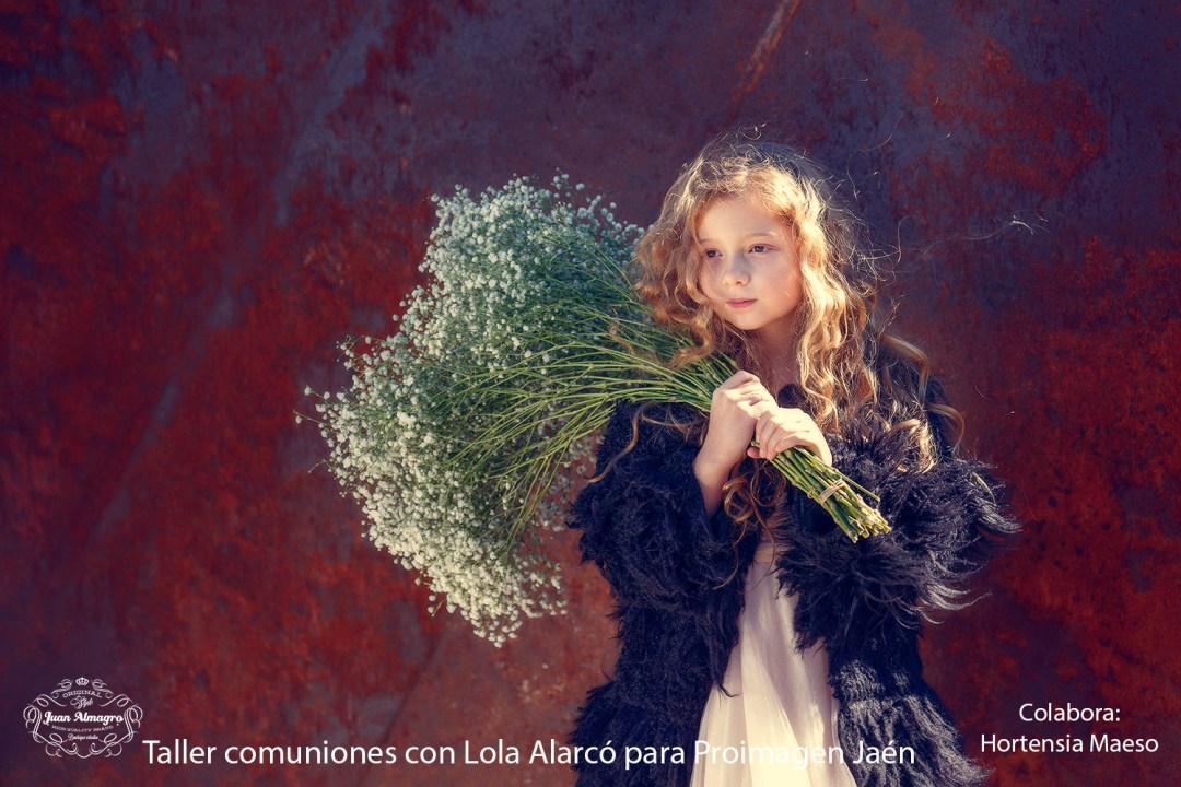 Taller-lola-alarco-hortensia-maeso-juan-almagro-fotografos-6