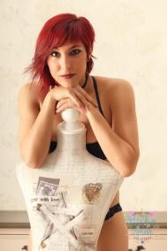 Ana-Rico_boudoir-sesion-intima-personal-fotos-sensual-sexy-juan-almagro-fotografos-jaen-13