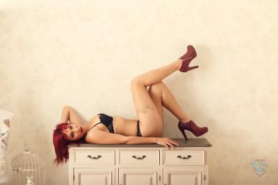 Ana-Rico_boudoir-sesion-intima-personal-fotos-sensual-sexy-juan-almagro-fotografos-jaen-19