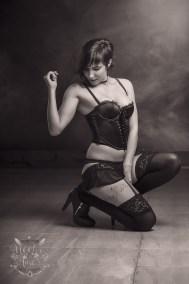 Ana-Rico_boudoir-sesion-intima-personal-fotos-sensual-sexy-juan-almagro-fotografos-jaen-2-3BN