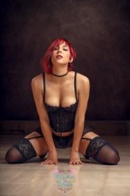 Ana_rico-estudio-boudoir-sesion-intima-lenceria-sensual-3
