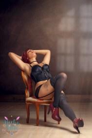Ana_rico-estudio-boudoir-sesion-intima-lenceria-sensual-6