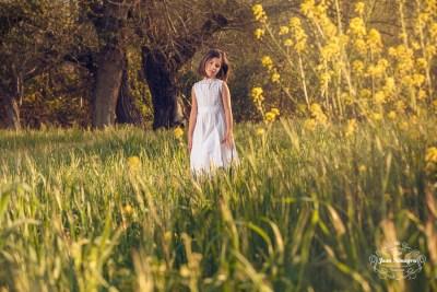 Lucia-Lendinez-comuniones-2017-juan-almagro-fotografos-4393