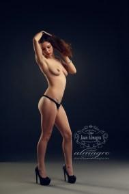 Paula-chamorro-sesion-fotografia-artistica-boudoir-lenceria-juan-almagro-fotografos-jaen-11