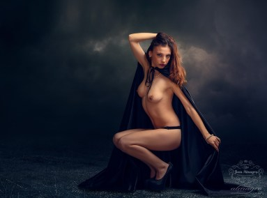 Paula-chamorro-sesion-fotografia-artistica-boudoir-lenceria-juan-almagro-fotografos-jaen-13