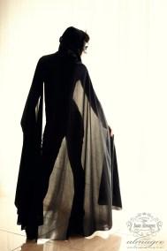 Paula-chamorro-sesion-fotografia-artistica-boudoir-lenceria-juan-almagro-fotografos-jaen-15