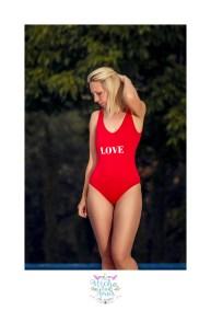 yulia-banador-piscina-sexy-girl-rojo-juan-almagro-fotografos-1
