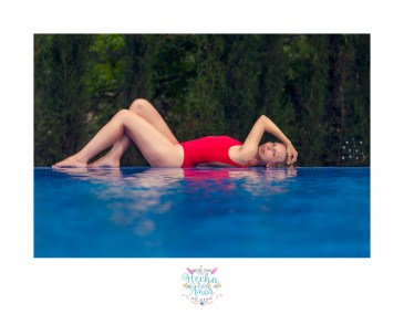 yulia-banador-piscina-sexy-girl-rojo-juan-almagro-fotografos-10