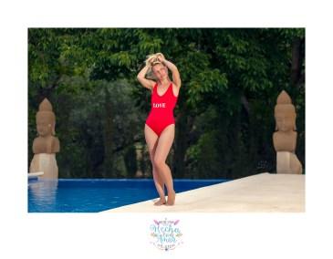 yulia-banador-piscina-sexy-girl-rojo-juan-almagro-fotografos-7