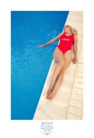 yulia-banador-piscina-sexy-girl-rojo-juan-almagro-fotografos-9