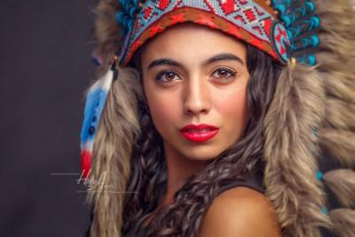 Jessica-india-juan-almagro-hecho-con-amor-5