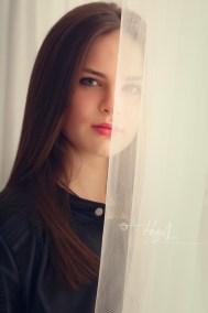 Ana-Zamora_sesion-estudio-teenagers-juan-almagro-fotografos-1