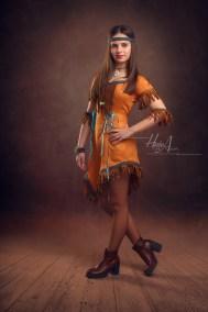 Ana-Zamora_sesion-estudio-teenagers-juan-almagro-fotografos-10