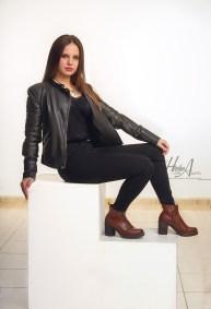 Ana-Zamora_sesion-estudio-teenagers-juan-almagro-fotografos-6