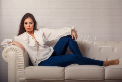 Maria_bravo-sesion-estudio-beauty-juan-almagro-fotografos-11