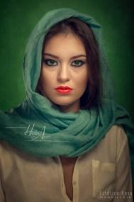 Maria_bravo-sesion-estudio-beauty-juan-almagro-fotografos-5