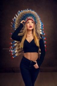 Noelia_sesion-fotos-estudio-elegantes-juan-almagro-fotografos-11