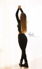 Noelia_sesion-fotos-estudio-elegantes-juan-almagro-fotografos-14