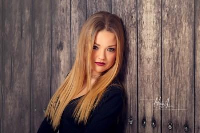 Noelia_sesion-fotos-estudio-elegantes-juan-almagro-fotografos-31