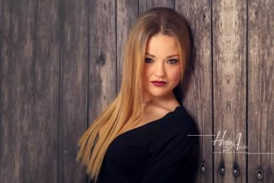 Noelia_sesion-fotos-estudio-elegantes-juan-almagro-fotografos-33