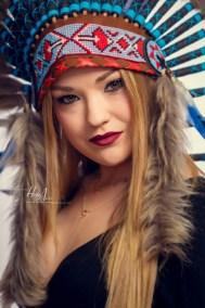 Noelia_sesion-fotos-estudio-elegantes-juan-almagro-fotografos-4