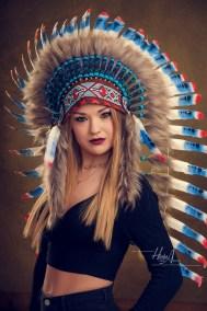 Noelia_sesion-fotos-estudio-elegantes-juan-almagro-fotografos-5