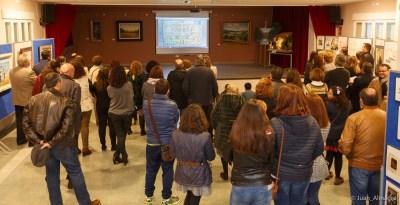 Rafael-Rivilla-Jordan_Exposicion-para-centros-educativos-7076