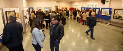 Rafael-Rivilla-Jordan_Exposicion-para-centros-educativos-7090
