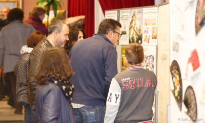Rafael-Rivilla-Jordan_Exposicion-para-centros-educativos-7125