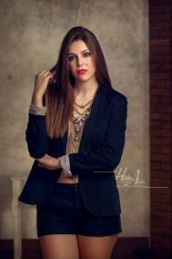 Celia_Mora_sesion-estudio-hecho-con-amor-juan-almagro-fotografos-jaen-10