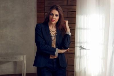 Celia_Mora_sesion-estudio-hecho-con-amor-juan-almagro-fotografos-jaen-11
