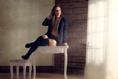 Celia_Mora_sesion-estudio-hecho-con-amor-juan-almagro-fotografos-jaen-2