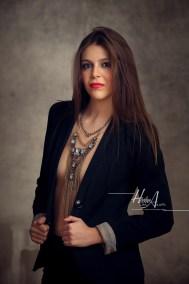 Celia_Mora_sesion-estudio-hecho-con-amor-juan-almagro-fotografos-jaen-8